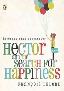 Hector and the Searc...