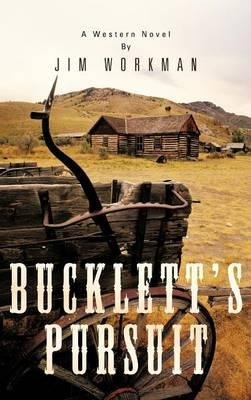 Bucklett's Pursuit