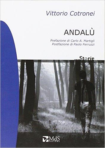 Andalù