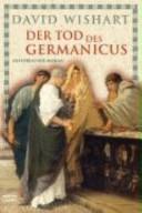 Der Tod des Germanic...