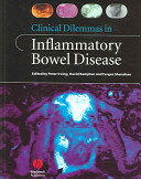 Clinical Dilemmas in Inflammatory Bowel Disease