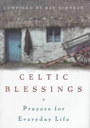 Celtic Blessings