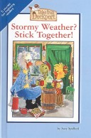Stormy Weather? Stick Together