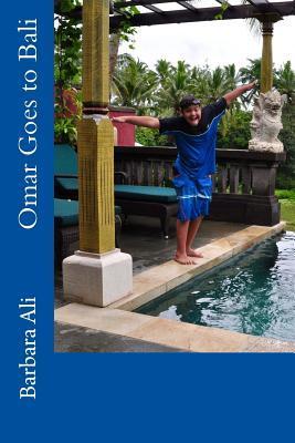 Omar Goes to Bali