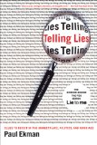 Telling Lies: Clues ...