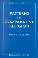 Patterns in Comparat...
