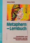 Das Metaphern-Lernbuch