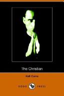 The Christian (Dodo ...