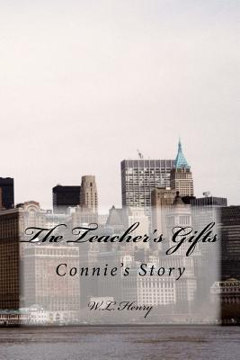 The Teacher's Gifts