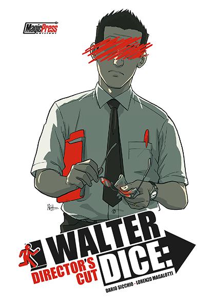 Walter dice: Directo...