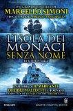 L'isola dei monaci s...