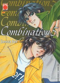 Combination 5