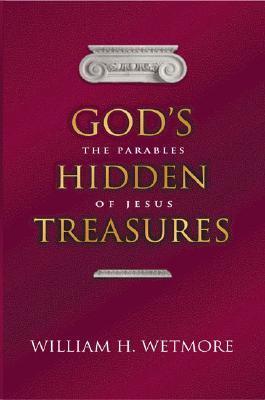 God's Hidden Treasures