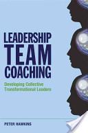 Leadership Team Coac...