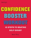 Confidence Booster Workout
