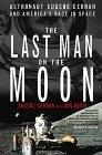 The Last Man on the Moon