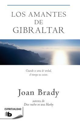 Los amantes de Gibraltar / The Ghost of Mount Soledad