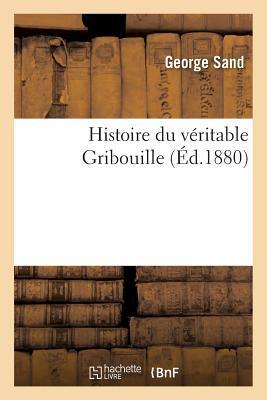 Histoire du Véritab...