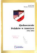 United Poles in America