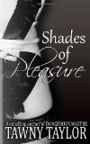 Shades of Pleasure
