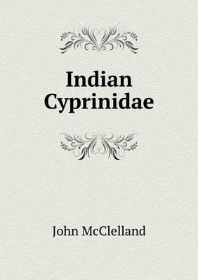Indian Cyprinidae