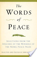 The Words of Peace