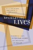 Regulating Lives