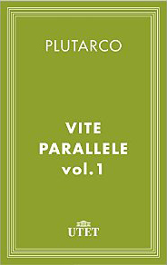 Vite parallele vol. 1