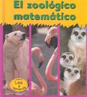 El zoológico matemático