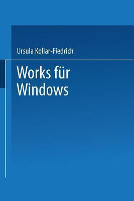 Works Für Windows