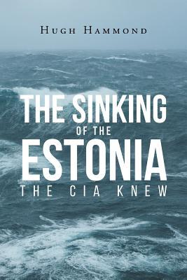 The Sinking of the Estonia