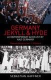 Germany: Jekyll and ...