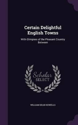 Certain Delightful E...
