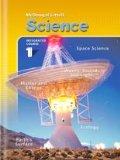McDougal Littell Science