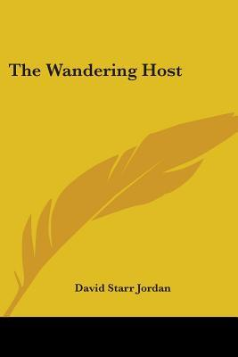 The Wandering Host