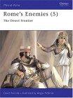 Rome's Enemies (5)