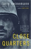 Close Quarters [UNABRIDGED]