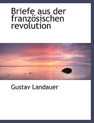 Briefe Aus Der Franz...