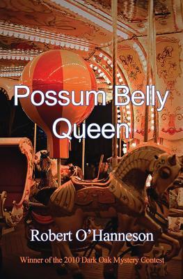 Possum Belly Queen