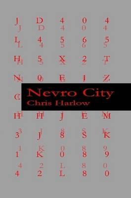 Nevro City