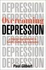 Overcoming Depressio...