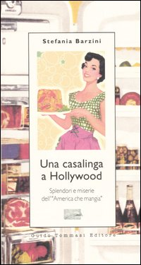 Una casalinga a Hollywood
