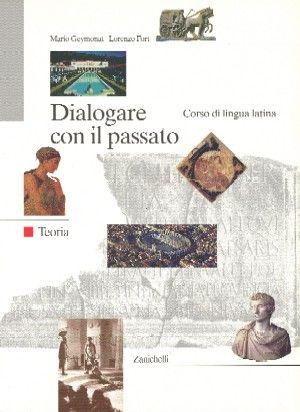 Dialogare con il passato