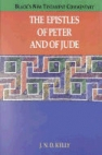 The Epistles of Peter & of Jude