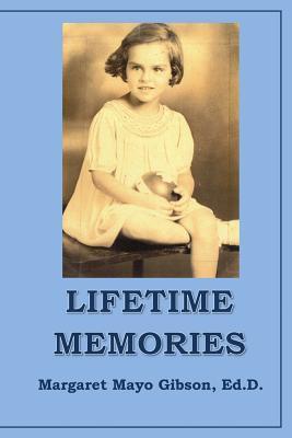 Lifetime Memories