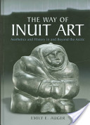 The Way of Inuit Art