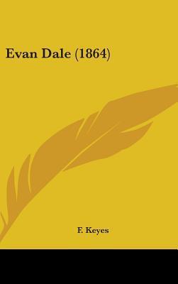 Evan Dale (1864)