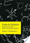 Lives in Science