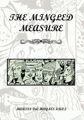 The Mingled Measure