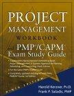 Project Management Workbook and PMP/CAPM Exam Study Guide , 9th Edition